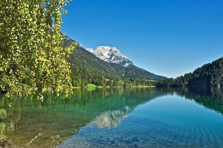 Herz3-lake